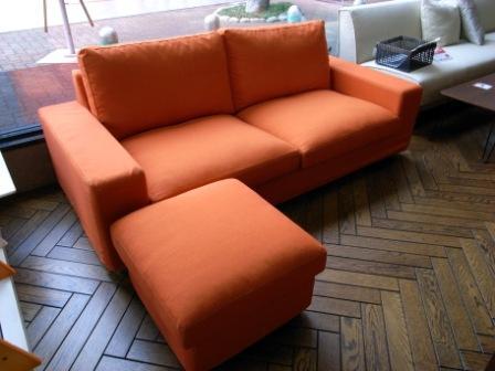FB sofa.JPG