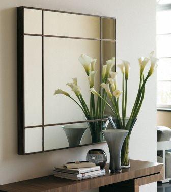 Porada-Wall-Mirror-Four-Seasons.jpg