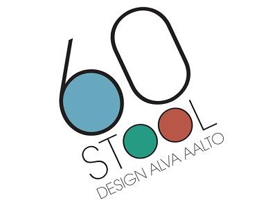 artek-stool60-actus-limited-01.jpg