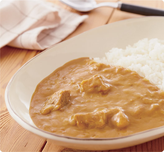 item_curry_gorgonzola.jpg
