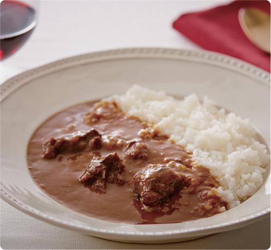 item_img_natural-curry-h-02-02.jpg