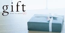 visual_gift.jpg